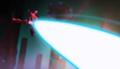 120px-PTETS - Vegeta fires Final Flash