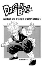 Capitulo426