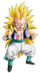 Colored 013 gotenks 001 by vicdbz-d3bbkkk
