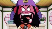 Dragon-Ball-Super-Épisode-93-37