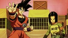 Dragon-ball-super-episode-87-c-17-rejoint