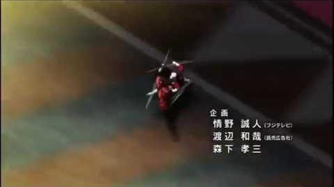 Dragon Ball Super Opening 2 VERSION 2 OFFICIAL Limit Break X Survivor