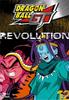 GT12 Revolution