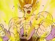 Goku Mad 763243