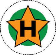 Logo OHSS