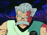 Meester Mutaito