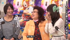 Matsumoto&Nozawa&Nakagawa3
