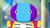 Zen-chan