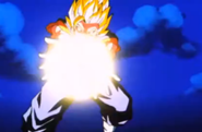 185px-The Incredible Fighting Candy - Final Kamehameha