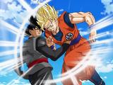 Dragon Ball Super épisode 050