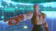 DBXV2 Android 13 (Extra Pack 1 DLC) Data Input (Super Skill)