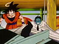 Dbz234 - (by dbzf.ten.lt) 20120322-21473737