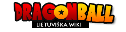 LITHUANIAwiki