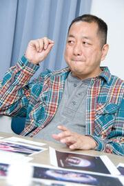 NaokiMiyahara2