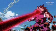 SDBH Anime Episodio 3 - Imagen 18
