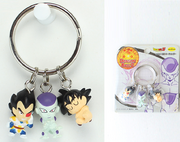 April2004FreezaVegetaGoku