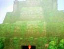 Primavera ermitaño-Origin 2 pirámide