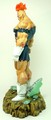 Recoome statue 2010 b2