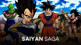 S-saga