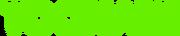 Toonami 2018 logo