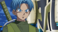 """Future"" Trunks Saga Ep60 6"