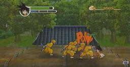 Clan-dei-ninja2