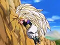Dbz246(for dbzf.ten.lt) 20120418-20530367