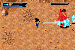 Guide for dragonball z buu fury(gba) apk download latest version.