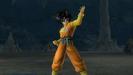 Hero1(UT)