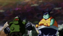 PanchiaXmonna