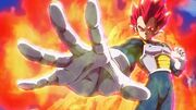 Ssg-vegeta-dragon-ball-super-broly-1146238-1280x0