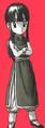 ChichiKanzenban