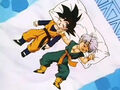 DBZ - 225 -(by dbzf.ten.lt) 20120304-15092801