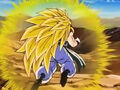 Dbz246(for dbzf.ten.lt) 20120418-20551863