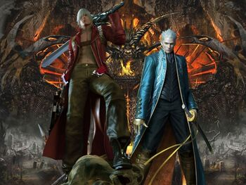 Devil-May-Cry-3-Dante-Awakening