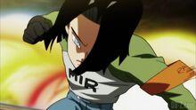 Dragon-Ball-Super-Episode-97-0246842017-07-02-09-56-39