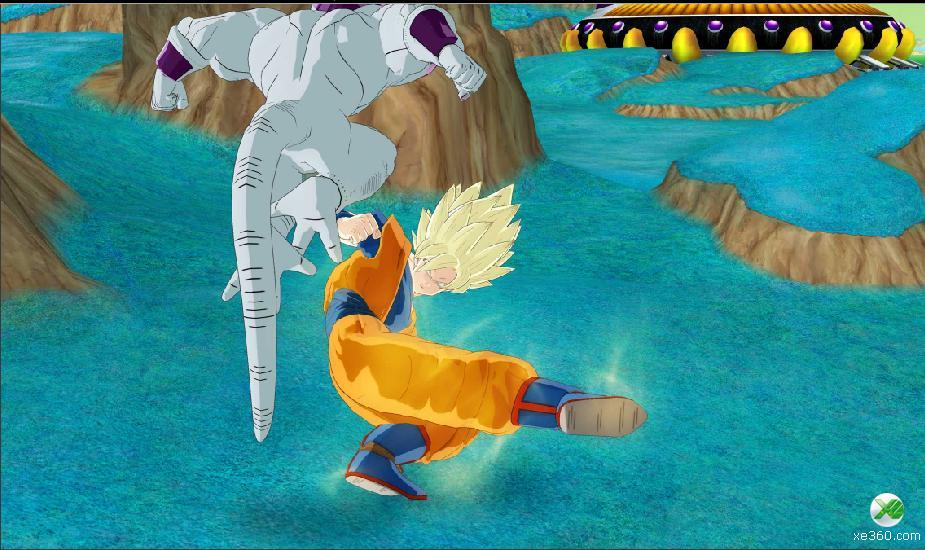 Vaizdas:Goku3.jpg