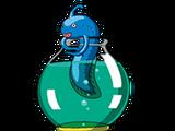 Pesce Oracolo