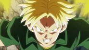 SDBH Anime Episodio 2 - Imagen 5
