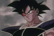 Turles a