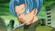 """Future"" Trunks Saga - EP56 3"