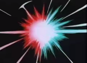 Choque de Goku y Coola