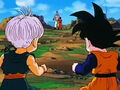 Dbz248(for dbzf.ten.lt) 20120503-18264343