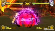 Dragon-ball-z-burst-limit-screens-20080318093750286 640w