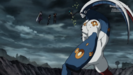 Giant Kamioran (Universe Seed) - Super Dragon Ball Heroes (Anime) - Universe Mission - Reference 040
