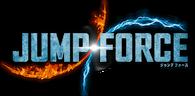 JUMP Force título