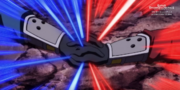 Kamioren Fusion