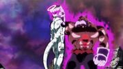 1517110502-CV-Dragon-Ball-Super-125-Toppo-Frieza