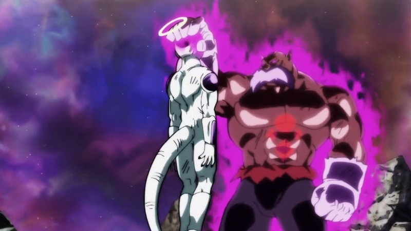 image 1517110502 cv dragon ball super 125 toppo frieza jpg