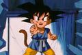 Goku.Ep.54.GT